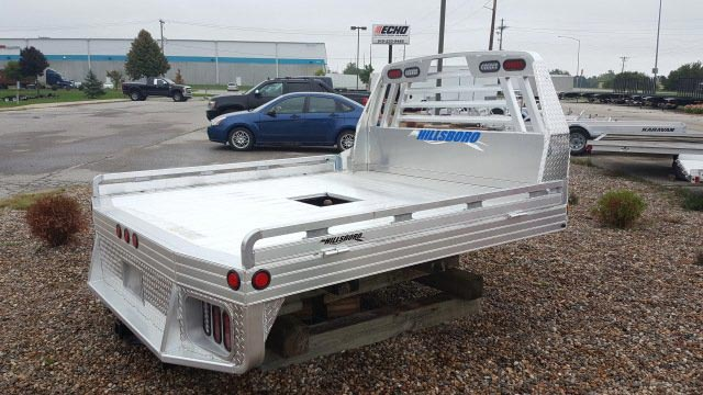 Truck Word Beds Amp Flat Bed Kits Amp Installation Ames