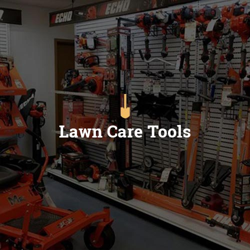 Lawn Care Tools & Power Tools For Sale in Ames