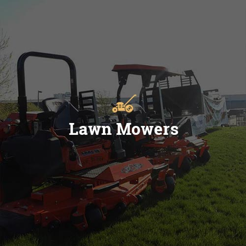 Lawn Mowers For Sale in Ames, Iowa